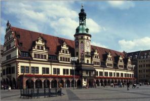 Rathause1