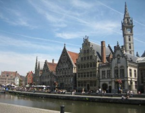 ghent_image3