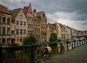 ghent_image4